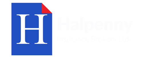 Halpenny-Insurance-Brokers-Ltd.-Transparent