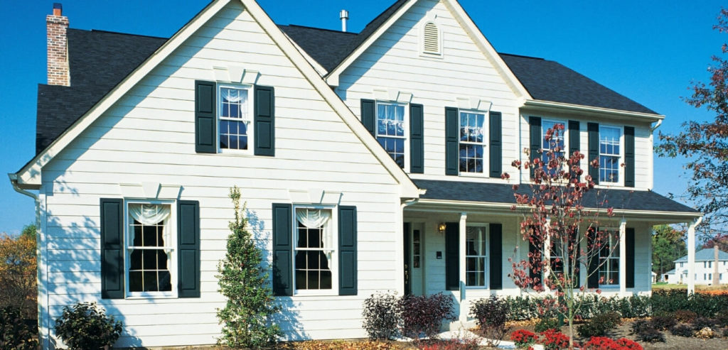 10 surprising things that are covered by home insurance